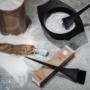 Kép 2/2 - Indola Blond Expert szőkítőpor 450g