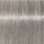 Kép 1/2 - BLONDME Bond Enforcing Blonde Toning Steel Blue - Acél árnyalófesték60ml