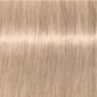 Kép 1/2 - BLONDME Bond Enforcing White Blending Irise 60ml