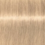 Kép 1/2 - BLONDME Bond Enforcing White Blending Sand 60ml