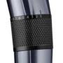 Kép 4/5 - BaByliss Vezeték/vezeték nélküli hajvágó, titánium pengékkel, szürke-fekete kivitel
